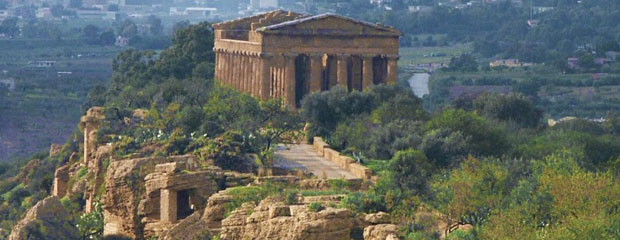 agrigento-package