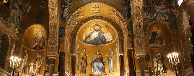 monreale-cathedral