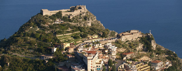 taormina day tour