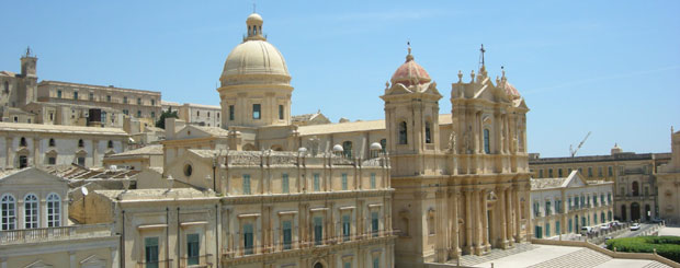 ragusa-noto-package