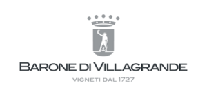 logo barone villagrande